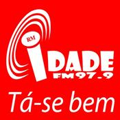 Rádio Cidade 97.9