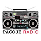 Pacoje Radio