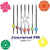 Radio Sensorial FM