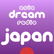Asia DREAM Radio - Japan