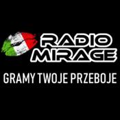 Radio Mirage STARS