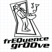 frEQuence grOOve