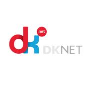 Dallas Korean Radio Network - DKNET