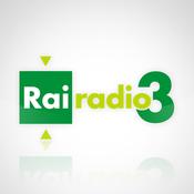 RAI 3 - Battiti