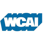 WCAI  - Cape and Islands NPR 90.1 FM
