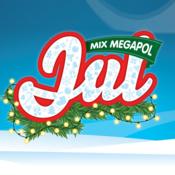 Mix Megapol Jul