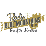 Radio Blue Mountains 89.1 FM