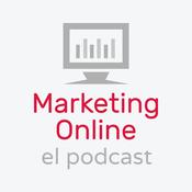 Marketing Online - Boluda