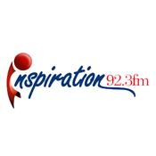 Inspiration 92.3 FM
