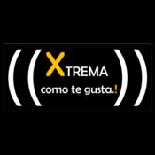 Xtrema stereo
