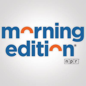 NPR - Morning Edition