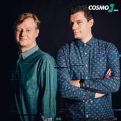 COSMO TECH