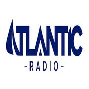 Atlantic Radio