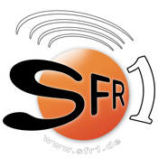 SmileFoxRadio