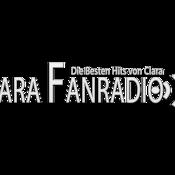 clara-fanradio