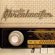 radio-ohrenkneifer