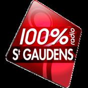 100%Radio – St Gaudens