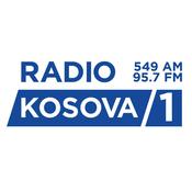 RTK Radio Kosova