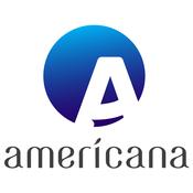 Americana FM