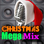 CALM RADIO - Christmas Mega Mix