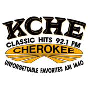 KCHE - Unforgettable Favorites 1440 AM