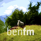 benfm