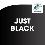Radio Regenbogen - Just Black