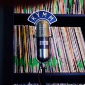 KYMM RADIO