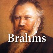 CALM RADIO - Brahms