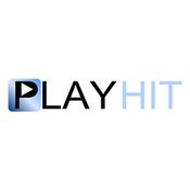Play Hit