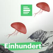 Einhundert - Deutschlandfunk Nova