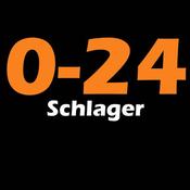 0-24_Schlager_Volksmusik