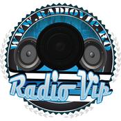 Radio VIP