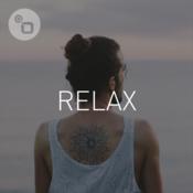 RELAX - Costa Del Mar Zen