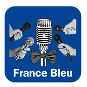 France Bleu RCFM - Le journal de 8h