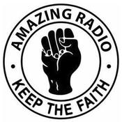 Amazing Radio