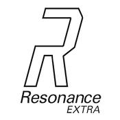 Resonance Extra