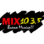 RADIO MIX 103.5