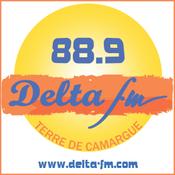 Delta FM Terre de Camargue