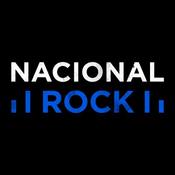 Radio Nacional Rock