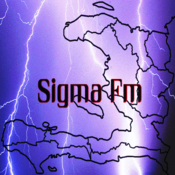 (((Sigma Fm))) La radio de l'intelligence !