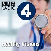 Healthy Visions