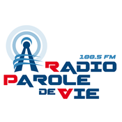 Radio Parole de Vie