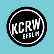 KCRW Berlin