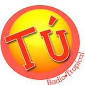 Tu Tropical FM