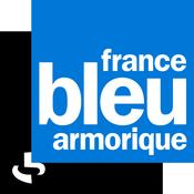 France Bleu Armorique