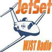WJST Jet Set