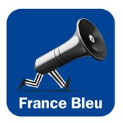 France Bleu Gascogne - Callejon