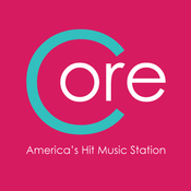 Core: America's Hit Music Station