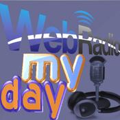 MyDay Radio